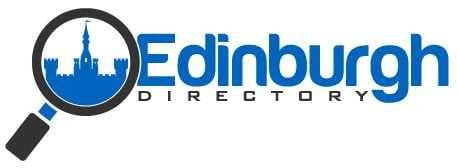 Edinburgh | Find and Review local Edinburgh Businesses|