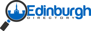 edinburgh scotland business directory